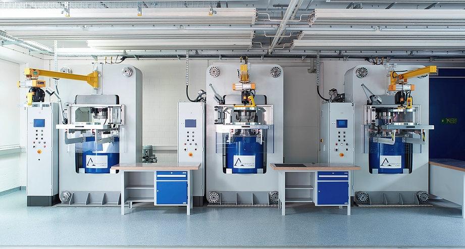 Swiss Lab
