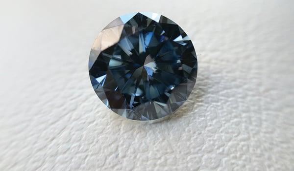 BluediamondAlgordanza