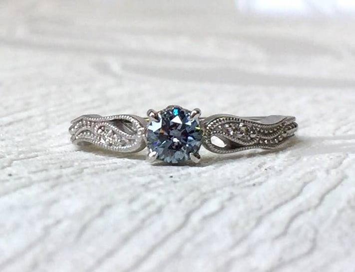 Fancy_Algordanza_Ring