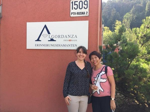Freda_Tang_Algordanza_site_visit