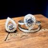 為什麼選擇骨灰鑽石葬?