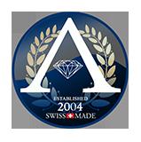 algest2004-logo (sml)