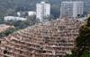 香港的喪葬費用是多少?