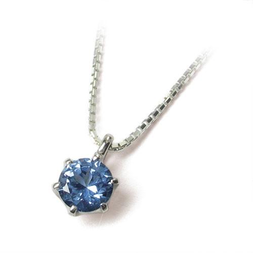 我可以把我的鑽石鑲嵌成珠寶嗎?
