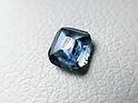 紀念鑽石是什麽?