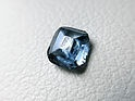 Memorial Diamond