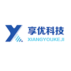 Xiangyoukeji