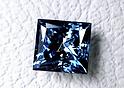 The 4C's of a Diamond