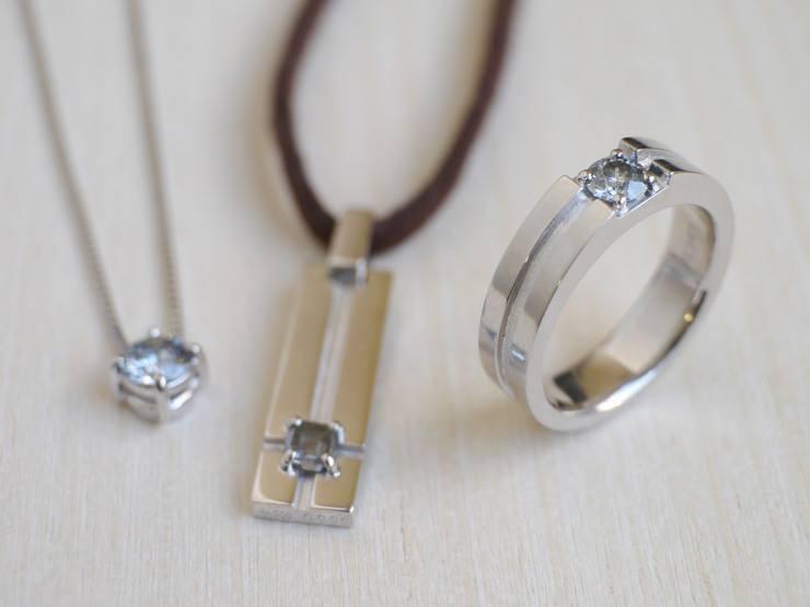我可以用相同的骨灰做多過一粒的鑽石嗎?