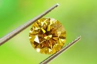 High Quality Diamonds