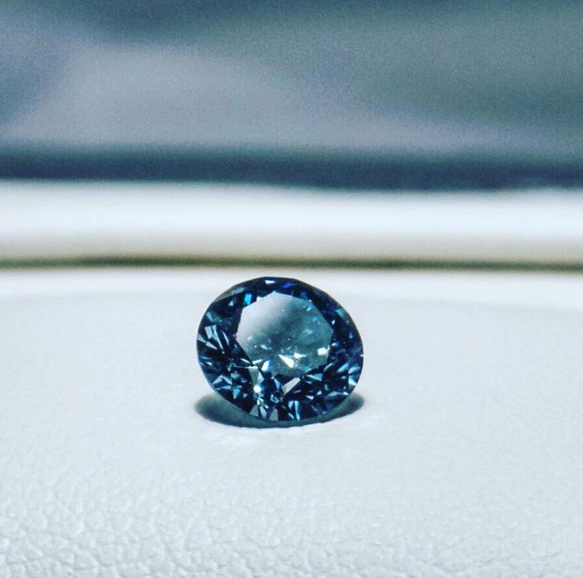 Algordanza diamond