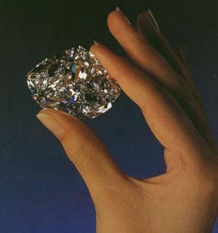 the-centenary-diamond